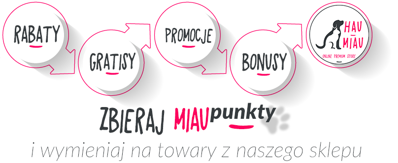 Miaupunkty(1).png